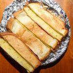 garlic-ros-pan-arthurs