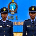 Airforce Thumbnail-size-324-x-235