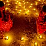 Deepawali Website-top-and-mobile-view-275-x-370