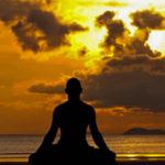 Meditaion Thumbnail-size-324-x-235