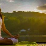 Meditation Website-cover-1400-x-500